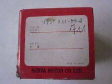 Honda CR 250 RB KOLBEN(STD) 13100-KA4-711 PISTON