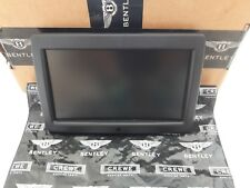 Bentley Tv monitor OE65BEN