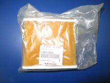 KAWASAKI Ninja 500 Luftfilter Original neu K110131252