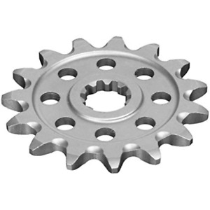 Fits 2014 Husaberg Te300  Grooved Ultralight Front Sprocket - 14t