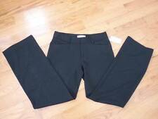New women's MICHAEL KORS size 6 Black Slacks