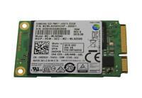 Samsung PM871 256GB mSATA SSD SATA 6Gbps Solid State Drive MZ-MLN256D