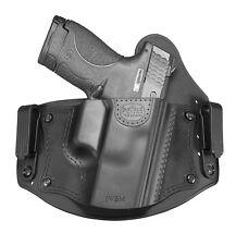 Fobus IWBM CC , IWB Universal fits MidSize holster Glock 17 19 26 27 28 33 43 RH