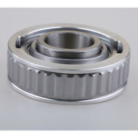 Gimble Bearing For Mercruiser, OMC,   SX-M, 21752712, 3853807