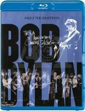 BOB DYLAN 30TH ANNIVERSARY CONCERT BLU-RAY ALL REGIONS NEW