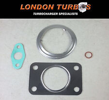 Turbocharger Gasket Kit VW Crafter 2.5TD 49377-07440 / 49377-07460 / 49377-07530