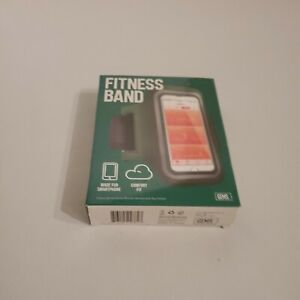 New Fitness Arm Band Fits Larger Smartphones Free Shipping
