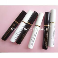 Diamond Clear or Black Coating Sealant to Keep Eyelash Extension Longer Life