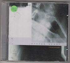 SISTER SONNY - lovesongs CD
