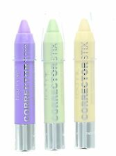 Technic Corrector Stix Sticks Cream Corrector Crayons
