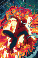 MARVEL TALES SPIDER-MAN #1 MARVEL COMICS 6/12/19 1ST PRINT