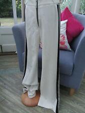 VARCI italien filles pantalon âge 11 ans rrp £ 38.50 neuf avec étiquettes
