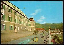 AD0464 Torino - Provincia - Lanzo Torinese - Collegio Convitto Don Bosco