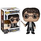 Funko Pop Harry Potter 01 Harry Potter