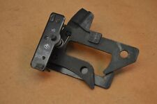08-14 W204 MERCEDES C63 C300 C350 HOOD SAFETY CATCH LATCH LOCK 2048800064 #2