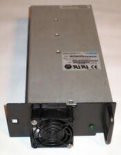 Condor RMX-350 Series Hot Swap Power Supply, RMX-353-12-14264, 115-230V 5.2V±12V