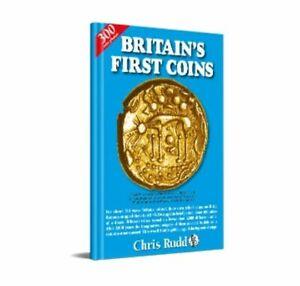 Britain's First Coins