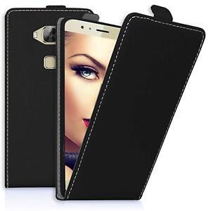 Cover e custodie Per Huawei GX8 per cellulari e palmari   Acquisti ...