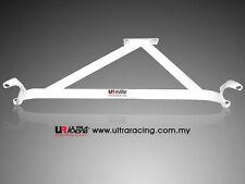 Civic/Sol/Integra 92-00 Ultra-R 3-punti Anteriore superiore Barra Duomi