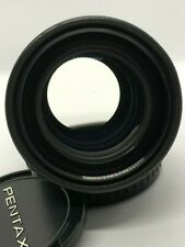 【Mint】SMC Pentax-A 645 150mm f/3.5 Lens For 645N Nll  From Japan