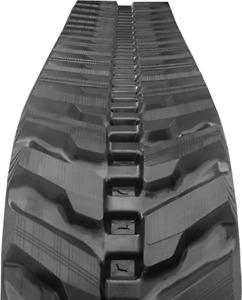 230x96x33  Rubber Tracks Set Qty 2 Bobcat E16 320 322 323  Premium Products