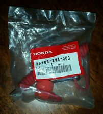 New Genuine Honda Safety Lanyard for Early Honda Outboard Control Box 36183-ZV4-