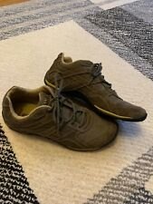 6c411f17e7dbbe Green Euro Size 41 Casual Shoes for Men