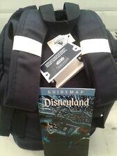 Disneyland Star Wars Galaxy's Edge Droid Depot Astromech Droid Carrier Backpack