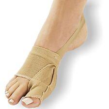 Zehenbandage Bandage Ballen Fußbandage Schutz vor Druckstellen und Blasen