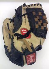"Rawlings PP105AP 10.5"" Alex Rodriguez AROD # 13 NY Yankees LHT Baseball Glove"