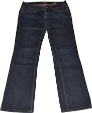 Only Damen-Jeans im Jeggings -/Stretch-Stil aus Denim