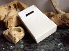 Deluxe Stylebox Zigaretten Box Etui King Size für 100mm Zigaretten Serie 007