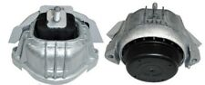 ENGINE MOUNT RGT FRT FOR BMW 1 SERIES 135I E82 (2007-2013)