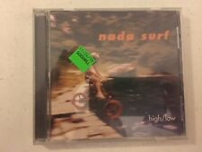 Nada Surf High/Low CD Album popular elektra 1996