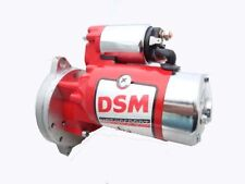 Ford V8 MINI STARTER MOTOR 2.2 kw 3hp