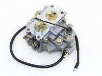 Carburetor Carb Honda GX670 GX 670 24 HP Gas Engine Generator Motor M GCA62