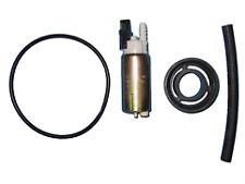 Delphi Fuel Pump FE0489-12B1 - CLEARANCE SALE