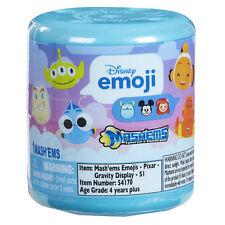Disney Pixar carácter Mash's emoji (serie 1) Nuevo, Sellado