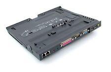 Lenovo Port Replikator X6 UltraBase * PN 42W4635 * ThinkPad X60 X61 X60s X61s