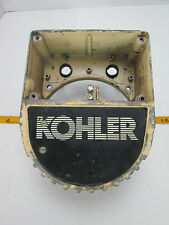 Genuine Kohler Generator Engine Parts End Bracket C-238144 Used T