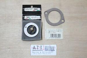 Rare JDM ARC Radiator Thermostat, Mazda Roadster Miata Mx-5 NA NB
