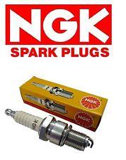 NGK BR9ES Spark Plug Stock Number 5722