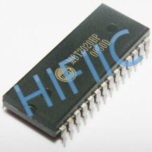 1PCS MDT2020BP 8-bit micro-controller DIP28