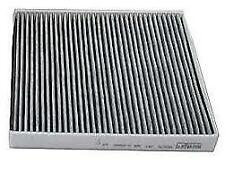 PORSCHE OEM 08-10 Cayenne-Cabin Air Filter 95557221910