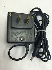 Nokia Type ACP-7U Direct Plug-In Transformer Unit
