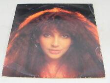 """KATE BUSH Hammer Horror   EMI 1978 UK P/S 7"""""""