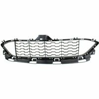 New Bumper Grille Front for BMW 328i GT XDrive 2014-2016 BM1036156 51118057188