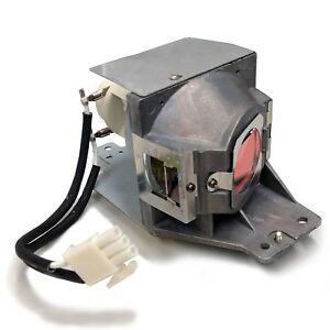 Original bulb inside Projector Lamp Module for ACER H6510BD