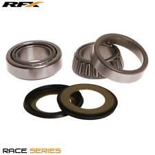 RFX Steering Head Bearing Kit KTM SX SXF EXC EXC-F XC 125 200 250 300 350 450