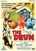 DRUM [DVD]